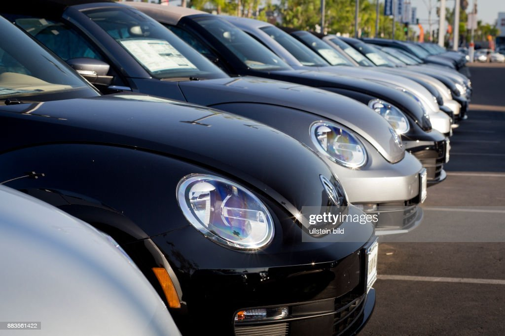 Vw Kearny Mesa >> Kearny Mesa Vw Upcoming New Car Release 2020