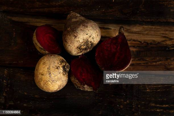 beetroot - carolafink stock pictures, royalty-free photos & images