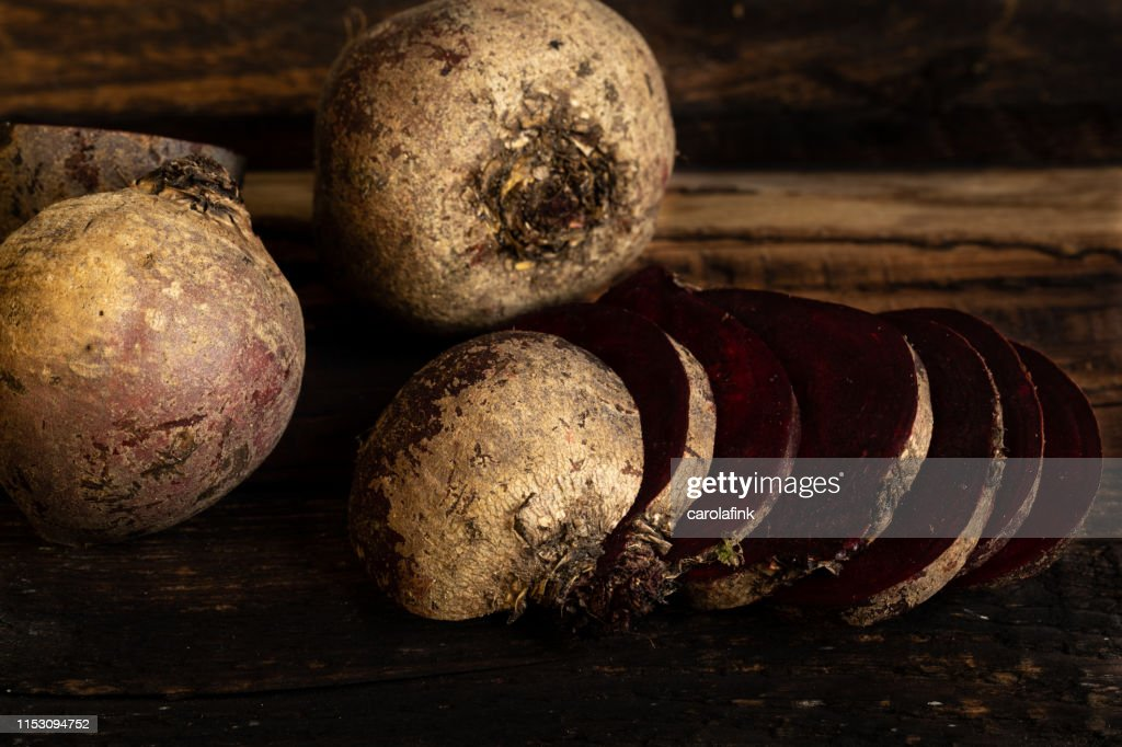 Beetroot : Stock-Foto