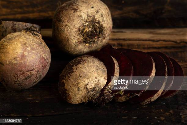 beetroot - carolafink stock photos and pictures