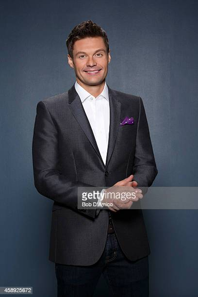S PRIMETIME NEW YEAR'S ROCKIN' EVE WITH RYAN SEACREST 2015 Before the ball drops on New Year's Eve global music sensation Taylor Swift will culminate...
