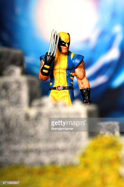 before the vortex - x men named work stock pictures, royalty-free photos & images