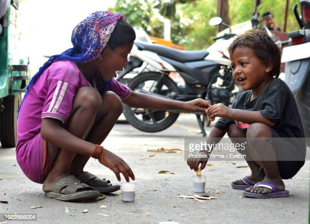 30 Top Beggar Pictures, Photos and Images - Getty Images