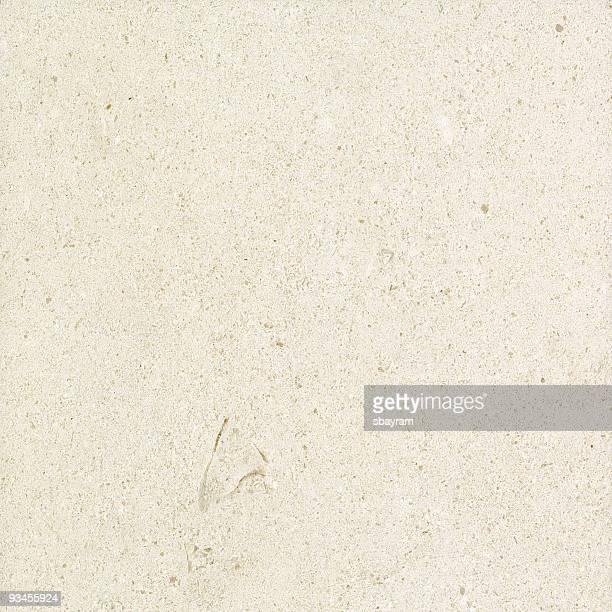 En marbre beige