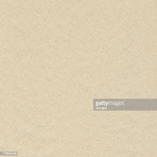 Beige recyled paper background