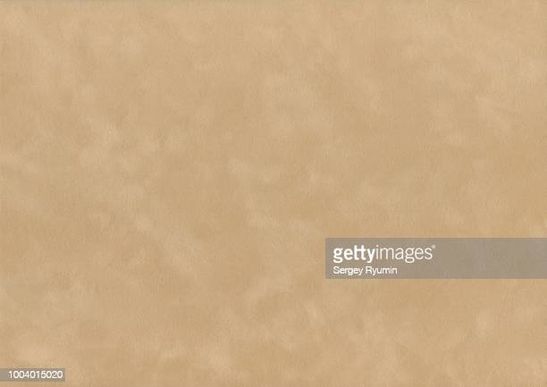Beige velvet - background