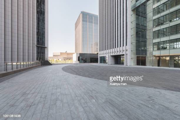 beijing city square - courtyard stock pictures, royalty-free photos & images