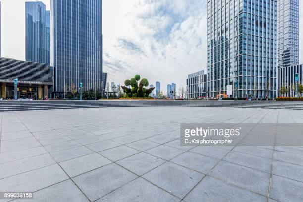 beijing city square - square composition stock pictures, royalty-free photos & images