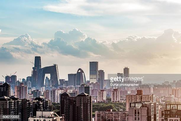 beijing - beijing province stock photos and pictures