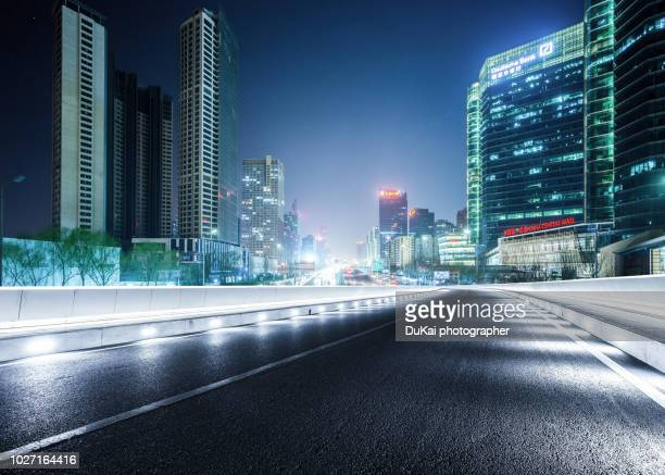 beijing traffic - motor racing track stock pictures, royalty-free photos & images
