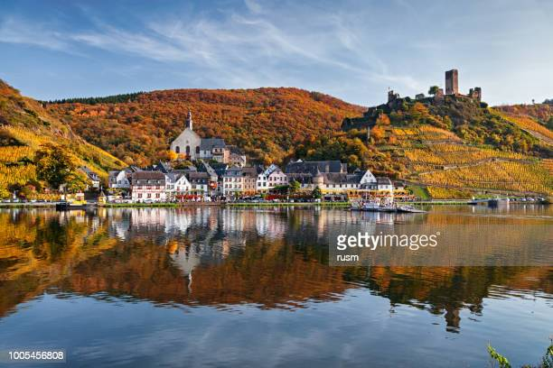 10,345 Mosel Valley Photos and Premium High Res Pictures - Getty Images