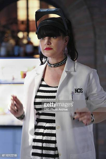 'Being Bad' NCIS uncovers a bomb plot and a longrunning theft ring while investigating a death at a Quantico reunion Also Torres and Quinn adjust to...