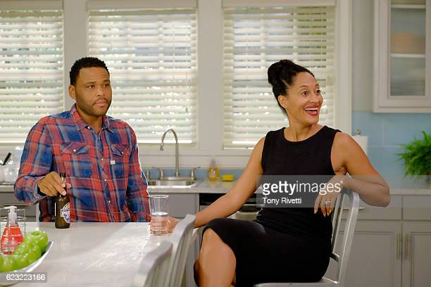 ISH 'Being Bowracial' Bow must address unresolved feelings about her own biracial identity when Junior brings home his first girlfriend who happens...