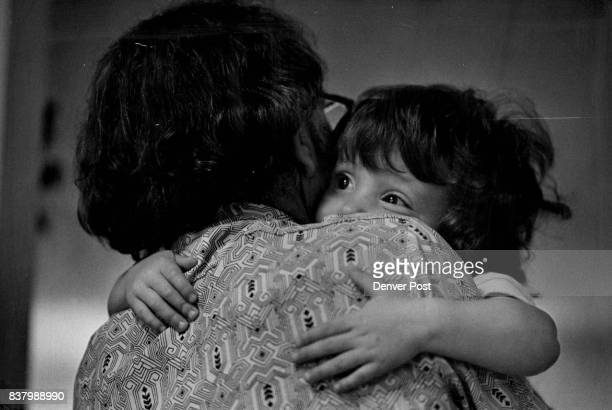 MAY 6 1976 MAY 12 1976 MAY 16 1976 'Being closer and knowing what's really going with your children is a fine thing' he said about single fatherhood...