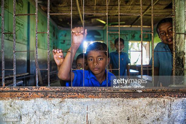 CONTENT] Being one of the developing country Bangladesh has showed some extreme success on root level of Education Primary Education is one of the...