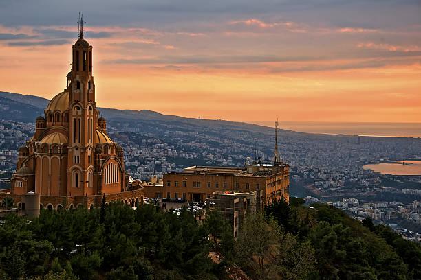 Beirut, Lebanon Beirut, Lebanon
