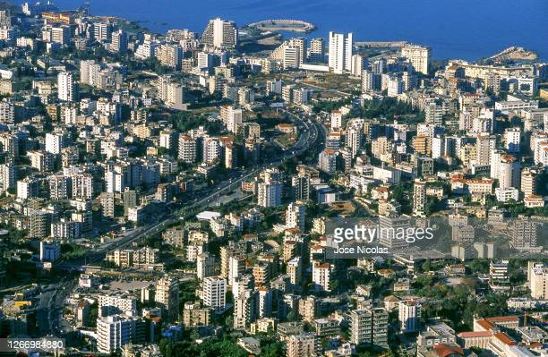 beirut - beirut stock pictures, royalty-free photos & images
