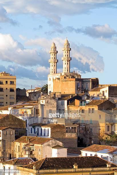 bejaia - algerie photos et images de collection