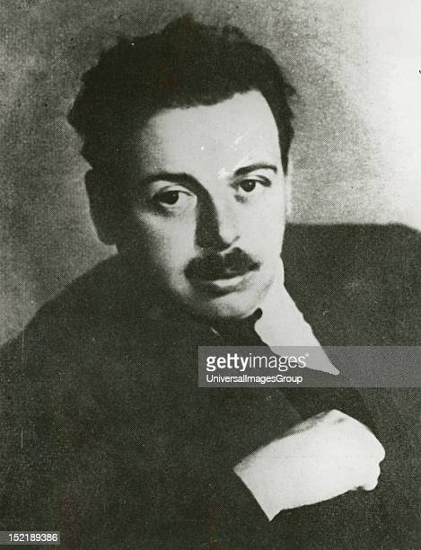 Bela Kun born Bela Kohn was a JewishHungarian Communist politician and a Bolshevik Revolutionary who led the Hungarian Soviet Republic in 1919...
