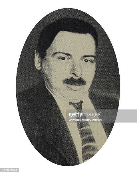 Bela Kun the Communist leader who ruled Hungary as Soviet Dictator from March to August 1921 He was initial ed in Communist methods by Lenin