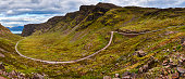 great britain united kingdom scotland scottish