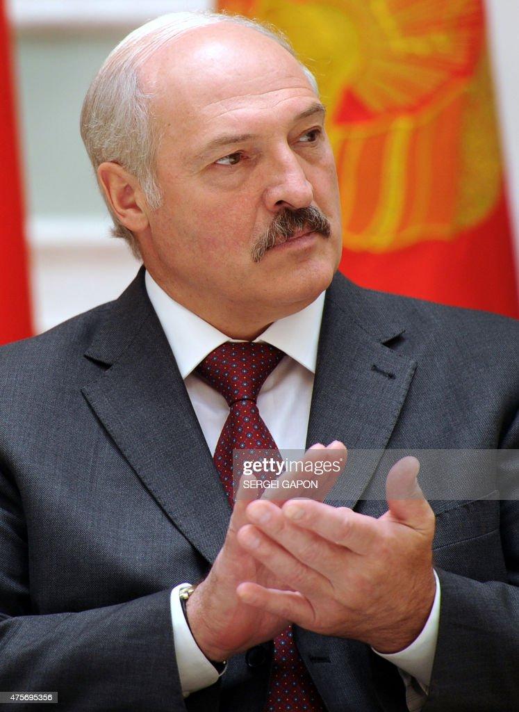 belarus-president-alexander-lukashenko-a