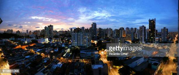 belem city, para state, brazil - para state stock pictures, royalty-free photos & images