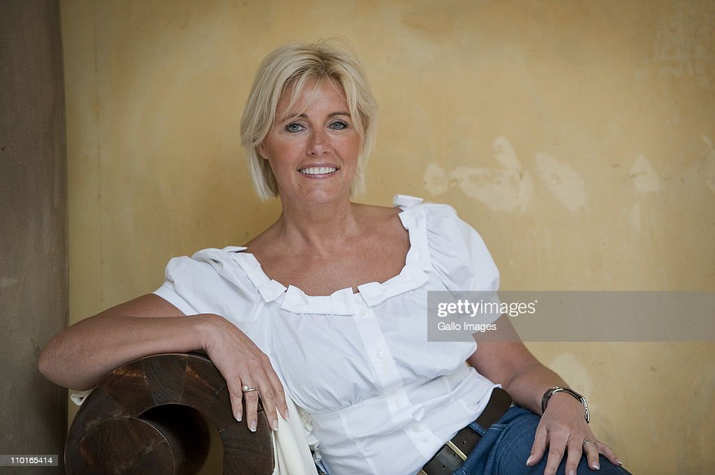Dana winner interview pictures getty images belgian songstress dana winner poses during an interview on march 15 2011 in johannesburg altavistaventures Image collections