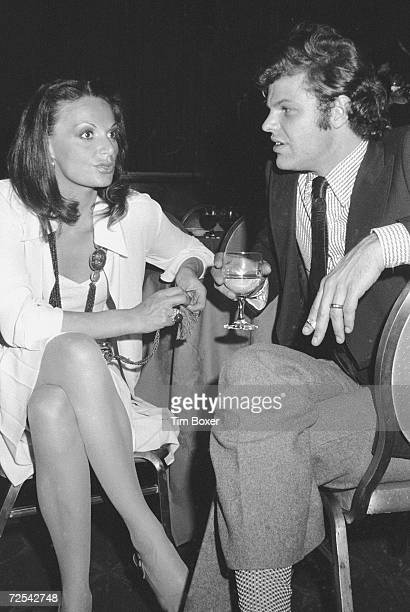 3 478 Diane Von Furstenberg Fashion Designer Photos And Premium High Res Pictures Getty Images