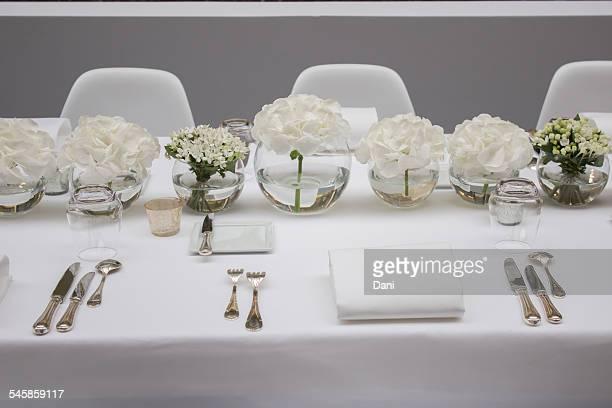 Belgium, Brussels, Wedding decorations