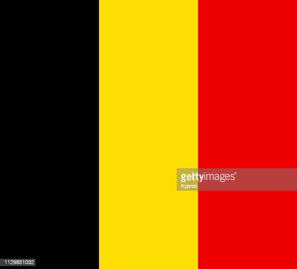 belgium - ベルギー ストックフォトと画像