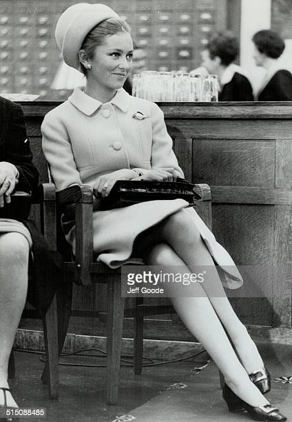 Belgium Royal Family King Albert Princess Paola