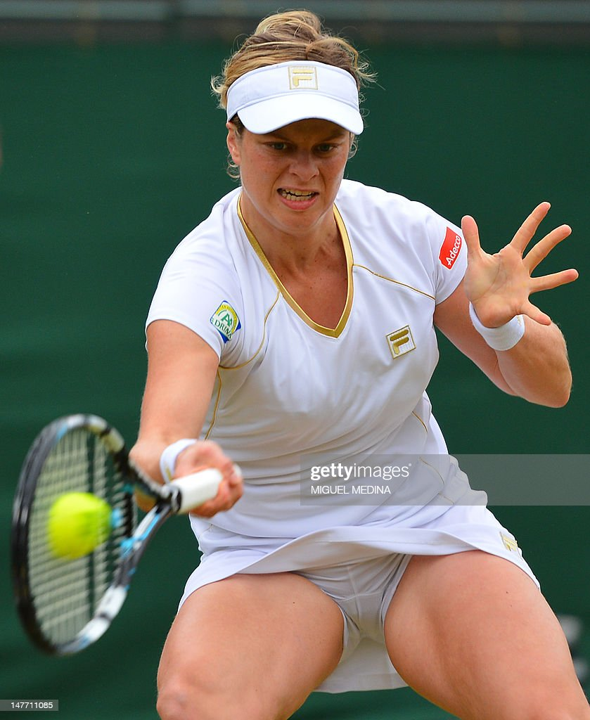 naked-kim-clijsters-movies-hardcore-sex