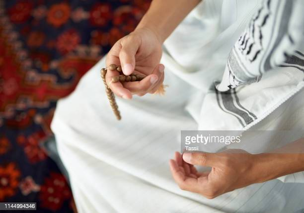 belief is a very important part in my life - ceremony stock pictures, royalty-free photos & images