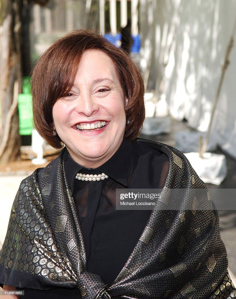 Isa Barzizza (born 1929),Margaret Johnston XXX images Natasha Richardson (1963?009),Brooke Lauren
