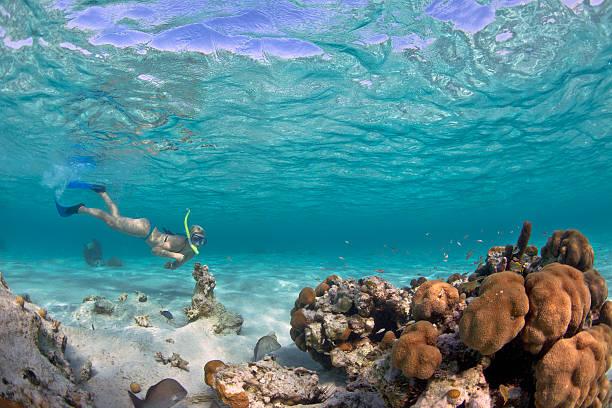 Caye Caulker, Belize Caye Caulker, Belize