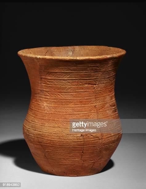 Bell Beaker, Early Bronze Age, Beaker Period .