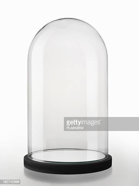 bell jar - dome stock pictures, royalty-free photos & images
