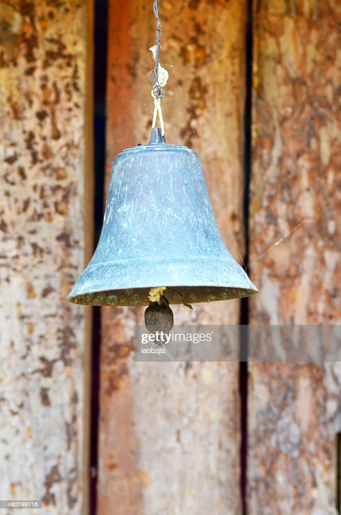 Bell : Stock Photo