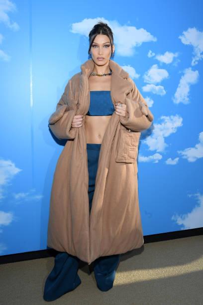 FRA: Louis Vuitton : Photocall - Paris Fashion Week - Menswear F/W 2020-2021