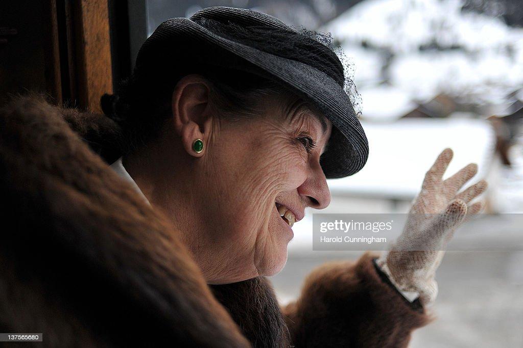 Belle epoque kandersteg 2012 fotos 31