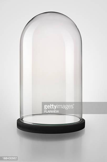 bell-jar - dome stock pictures, royalty-free photos & images