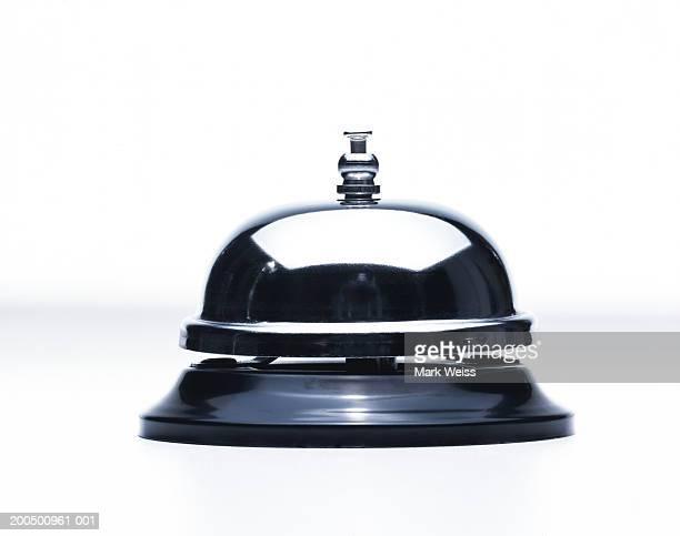 Bellman's bell