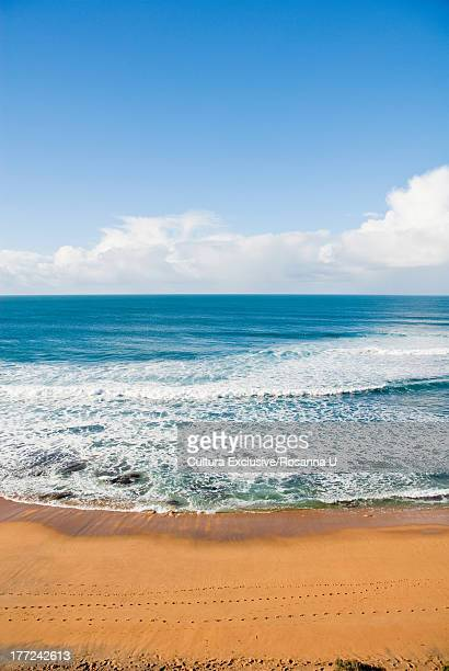 Bells Beach, Torquay, Melbourne, Australia