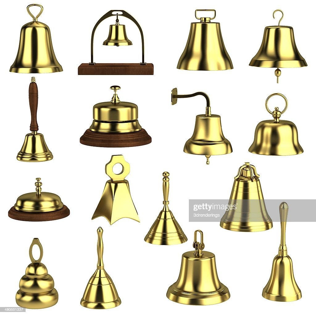 bells : Stock Photo