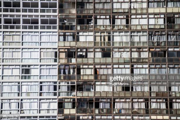 belo horizonte,brazil - imbalance stock pictures, royalty-free photos & images