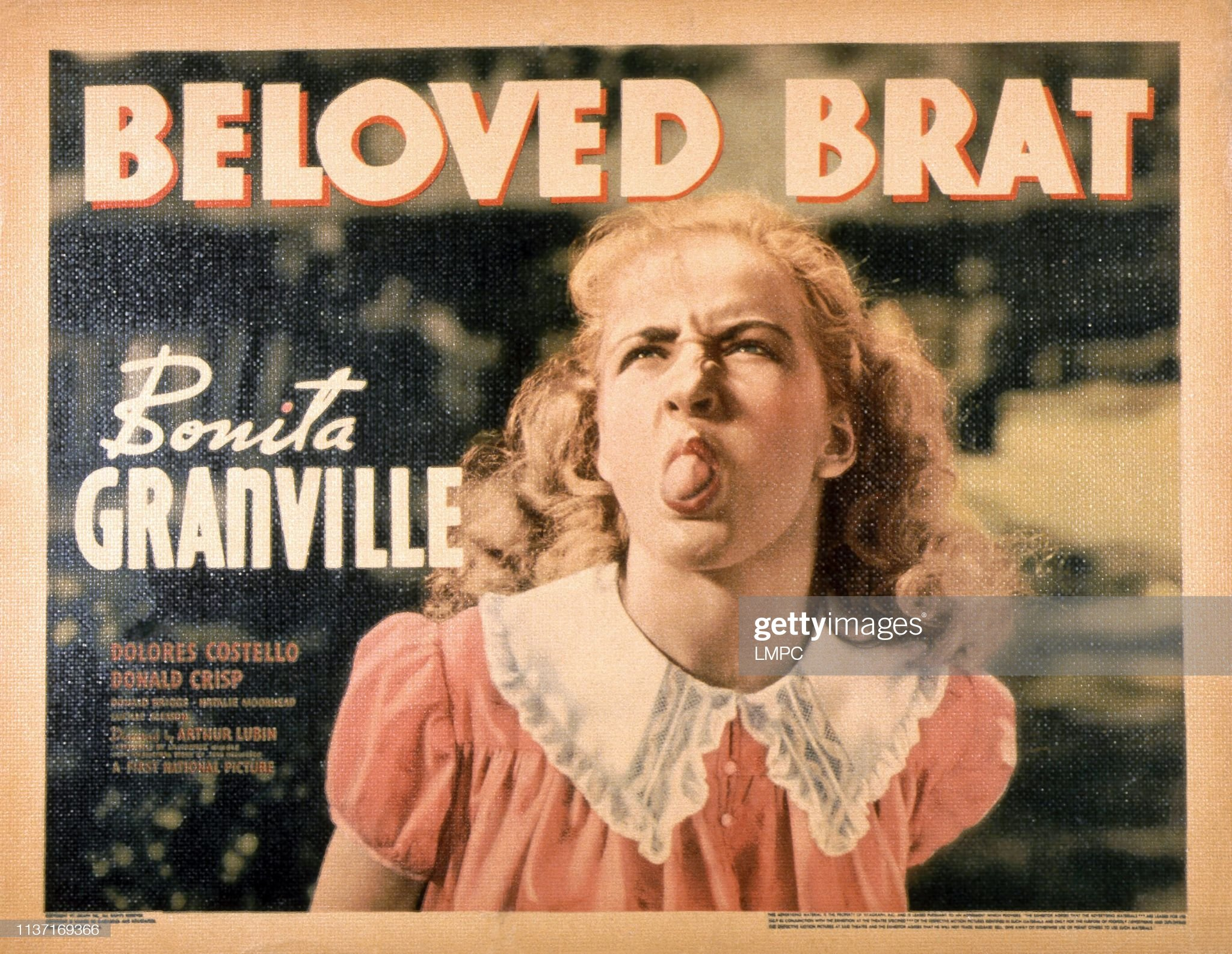 beloved-brat-poster-bonita-granville-193