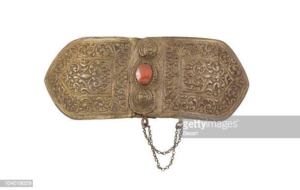belt buckles - silver belt stock pictures, royalty-free photos & images