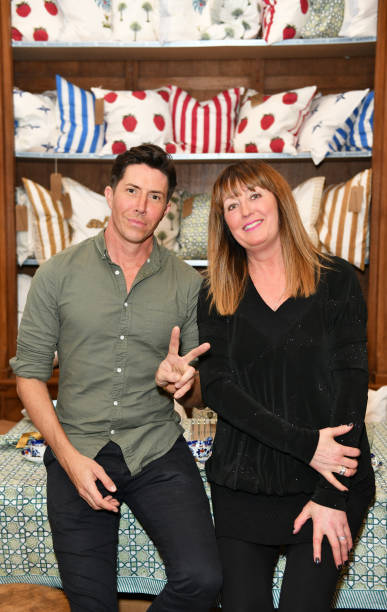 GBR: Frost, Birdhouse & Ecofetes Launch Winter Pop-Up Shop