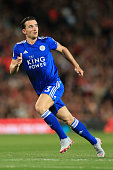 manchester england ben chilwell leicester action